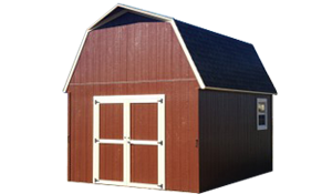 shed-barn