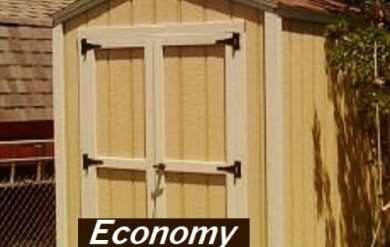 Economy Style